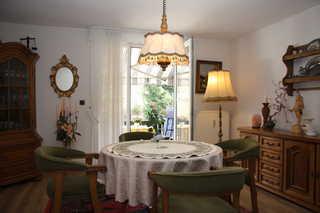 Ferienwohnung Haus Harz Sonne II - SORGENFREIES REISEN*
