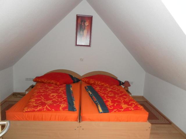 2. Schlafzimmer OG-DM-II