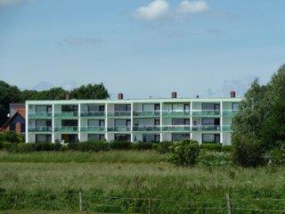 Werder, Anke Objekt