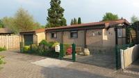 Ferienhaus am Ginsterbusch Haddorfer See