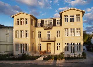 (Brise) Villa Quisisana Villa Quisisana