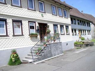 Haus Bösenberg Haus Bösenberg
