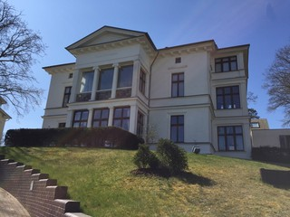 Hdf - Villa Minheim_04 Außenbereich