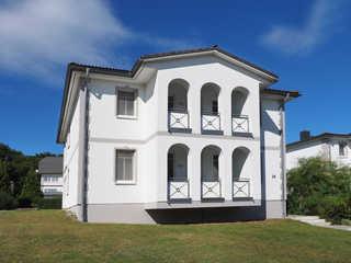 (Brise) Villa Bansini Villa Bansini
