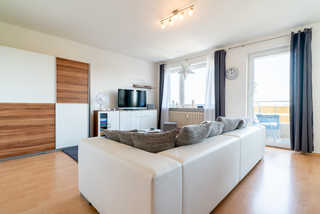 1 Zimmer Apartment | ID 6841