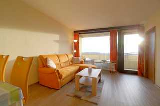 Apartment 545
