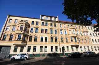Apartments in Leipzig, *2km bis ins Stadtzentrum* Denkmalgeschützte Jugendstilfassade von 1891