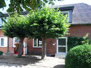 Ferienhof Roge Ferienhof