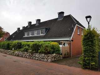 Haus Magisterhof