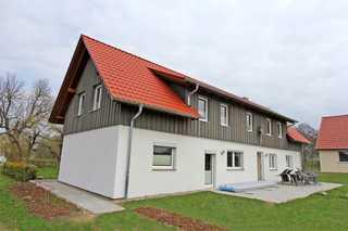 Ferienwohnungen Schillersdorf SEE 9040
