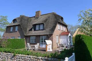 Haus Alkersum