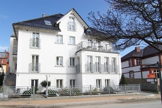Stadtresidenz, Whg. 06