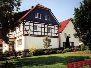 Ferienhof Döring