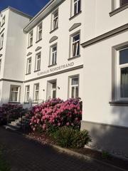 Kurhaus Nordstrand - Fewo 45482 Außenansicht