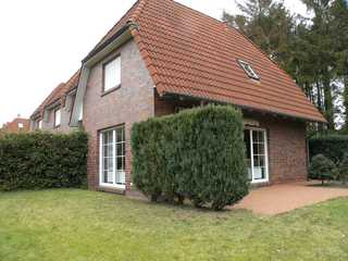 Dirks Ferienhaus Nölker Ferienhaus Nölker
