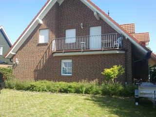 Appartmenthaus Am Bodden