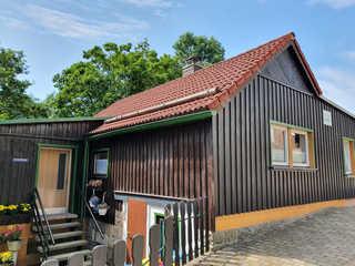 Haus Sonja Haus Sonja - mit den Ferienwohnungen Talblick 1...