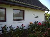 Haus Halligblick Haus Halligblick Halligweg 26
