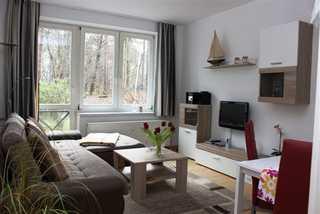 Zinnowitz Haus Zur Düne Zinnowitz Zur Düne Wohnen in der Wohnung w20ZDK
