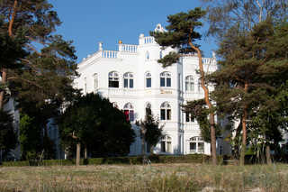 Villa Sirene Villa Sirene