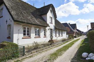 Haus Inga/2 - Harde 12