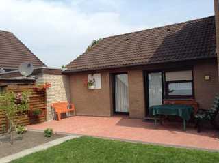 Ferienwohnungen Haus Sommerwind, 45075 Haus Sommerwind
