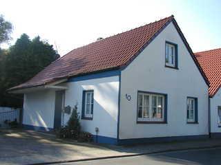 Fischerhaus Fischerhaus