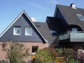 Haus-Franck