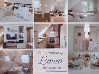 Ferienwohnung Laura