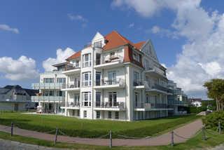 Schloss am Meer 17