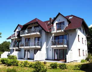 Villa Wittow Villa Wittow
