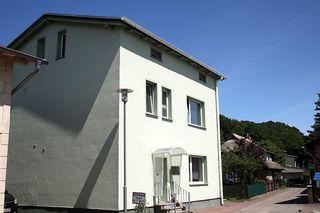 Rügen-Fewo 60