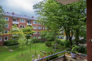 3 Zimmer Apartment | ID 4941 | WiFi