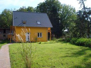 Ferienhaus Fam. Lüttig, TZR 27596