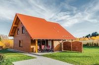 Ferienhäuser Andrea Haus ARISA I