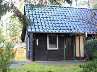 Haus Lisa Haus Lisa