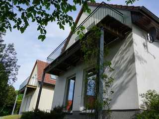 FH1-70836 Ferienhaus
