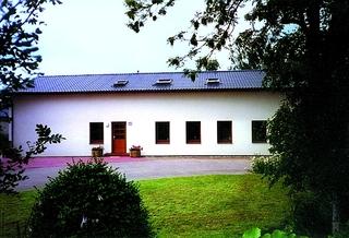 Ferienhof Budach Ferienhof Budach