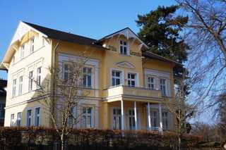 Fewos Arkona 45416 / Dornbusch 45417 Villa Granitz Villa Granitz