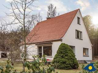 Villa Vogelbusch Villa Vogelbusch