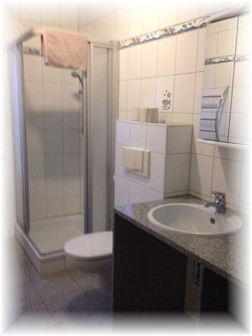 Beispiel Bad/WC