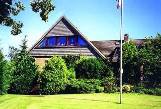 Schuppe, Helga Einfamilienhaus mit Gästeetage