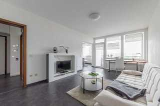 2 Zimmer Apartment | ID 6061 | WiFi