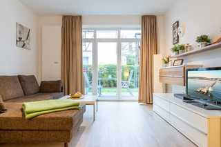 Villa Marin Wohnung 05