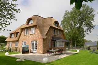 Haus Nordstil