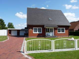 Ferienwohnung Kleinhaus, 95008 Herzlich willkommen in der Ferienwohnung Kleinh...