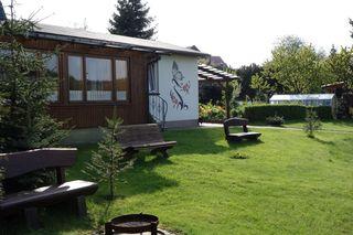 Ferienhaus 1 - Nelius Ferienhaus 1 Familie Nelius direkt am Stieger ...