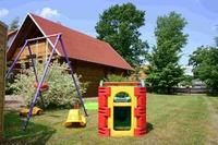 Ferienhaus Winkler Kinderfreundliches Fereinhaus