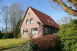 Ferienwohnungen Hofmann, 55161