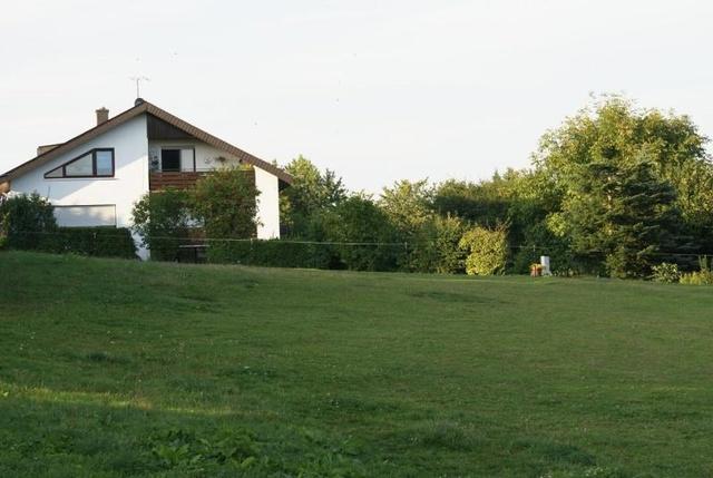 Haus Taunusblick